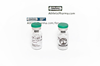 IGF-1 LR3 Pharmacom