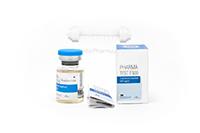 PharmaTest-E 500