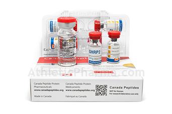 GHRP-2 5mg (Canada Peptides)