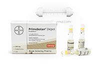 Primobolan Depot 1ml (Bayer)