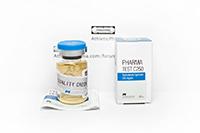 PharmaTest-C 250