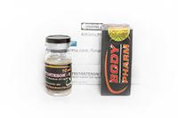 Testosteron-E BodyPharm